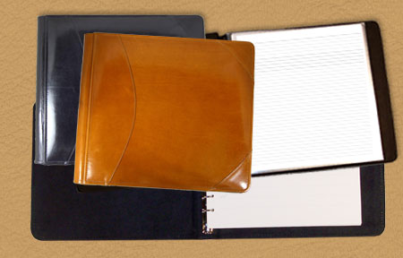 guest book refill accessories