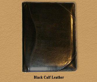 handmade leather photo albums