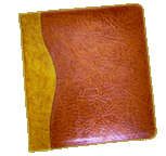 fine leather